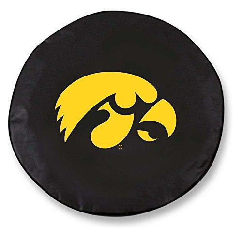 Iowa Tire Cover