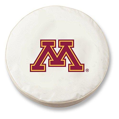 Minnesota Tire Cover