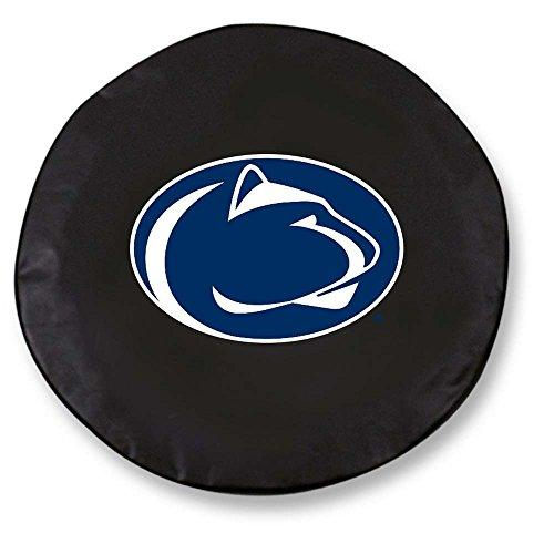Penn State Tire Cover