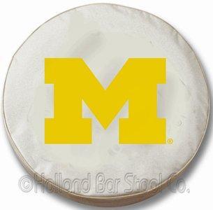 Michigan Tire Cover
