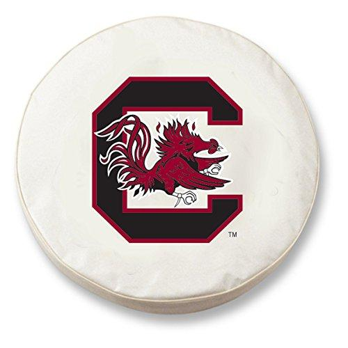 South Carolina Tire Cover