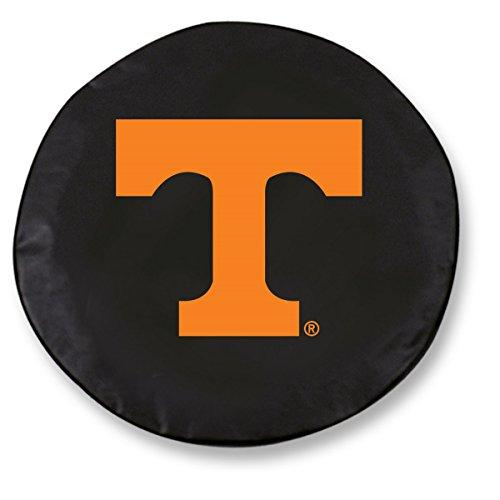 Tennessee Tire Cover