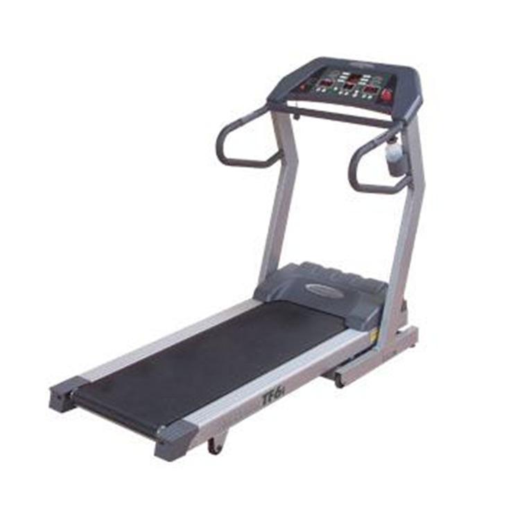 Tf6ihrc Folding Treadmill