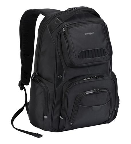 Legend Iq Backpack 16