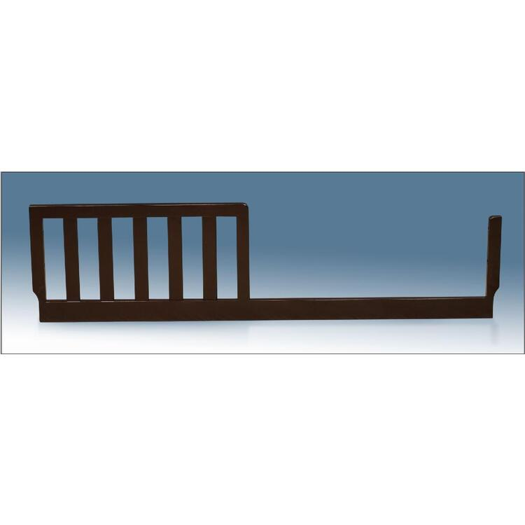 Toddler Guard Rail for Jenny Crib