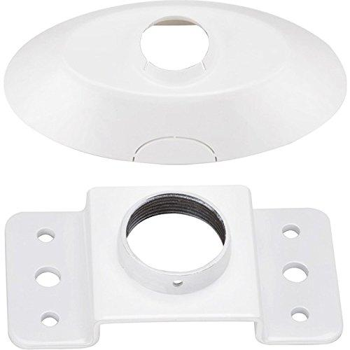 Projector Ceiling Plate