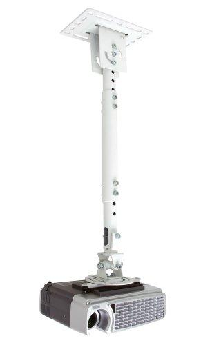 Projector Ceiling Mount Pole