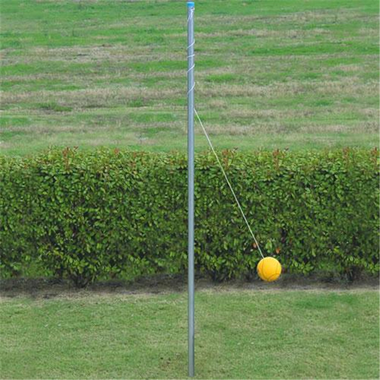 BSN Sports SSG Outdoor Tetherball Pole