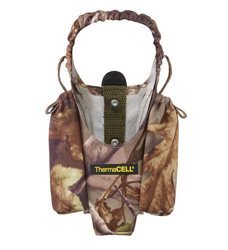 Thermacell Realtree Xtra Green Holster