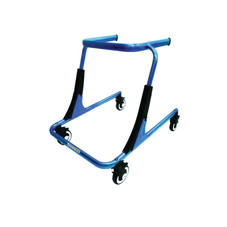Drive Medical Trekker Gait Trainer