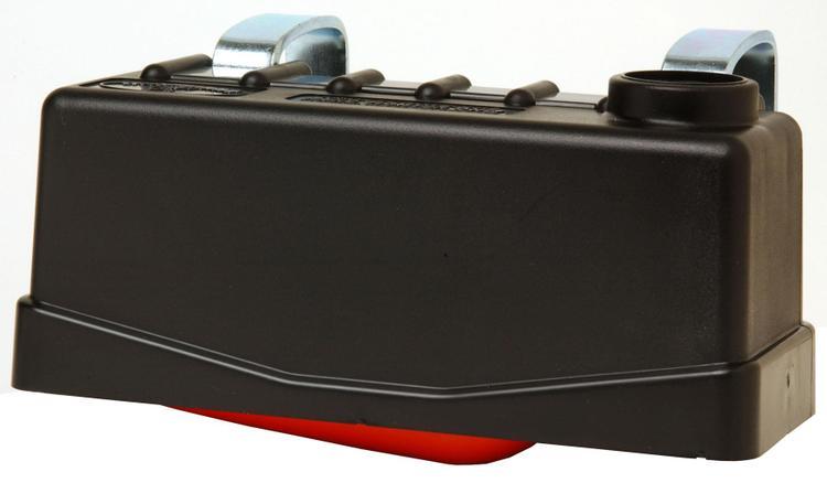 Tm825 Float Valve Plastic
