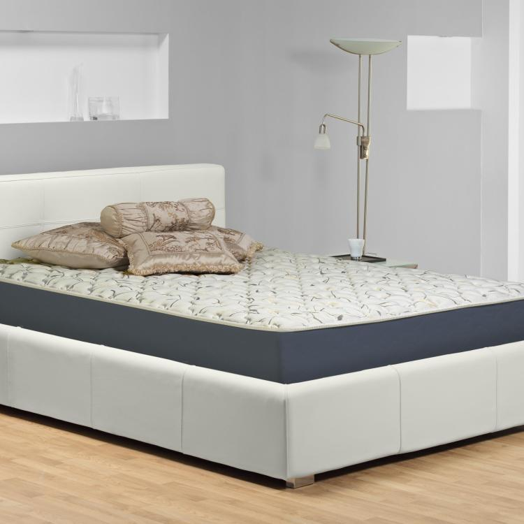 Double Sided Reversible Mateo Foam Encased Innerspring Mattress
