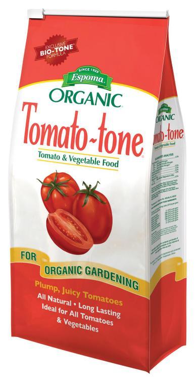 To18 Tomato Tone 18#