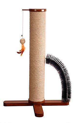 Cat Furniture & Scratchers