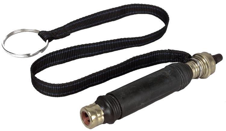 Tp122 Test Plug 1-1/4-2