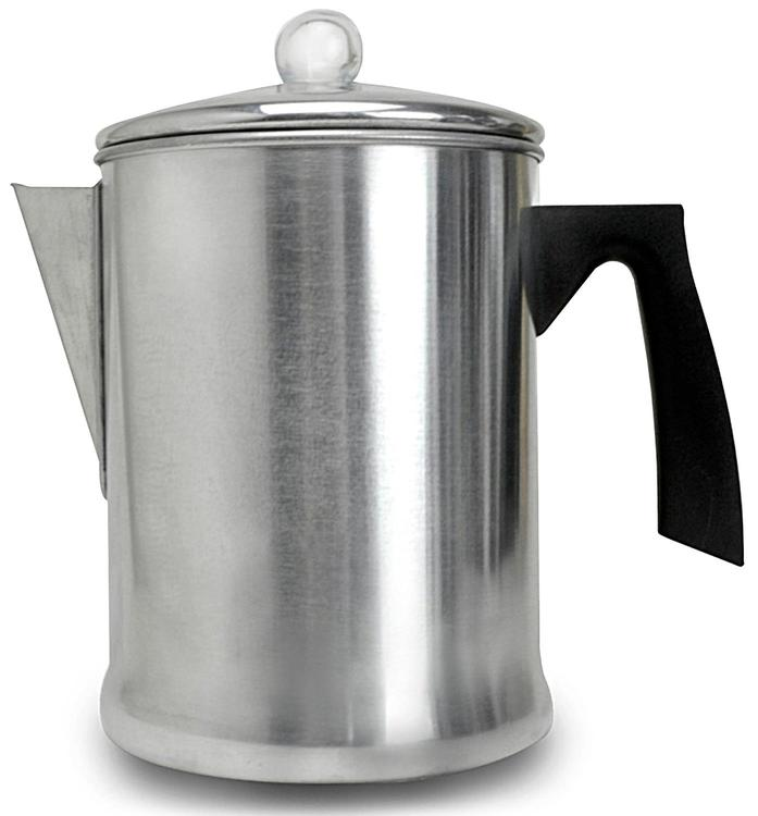 Tpa-3609 Percolator 9 Cup