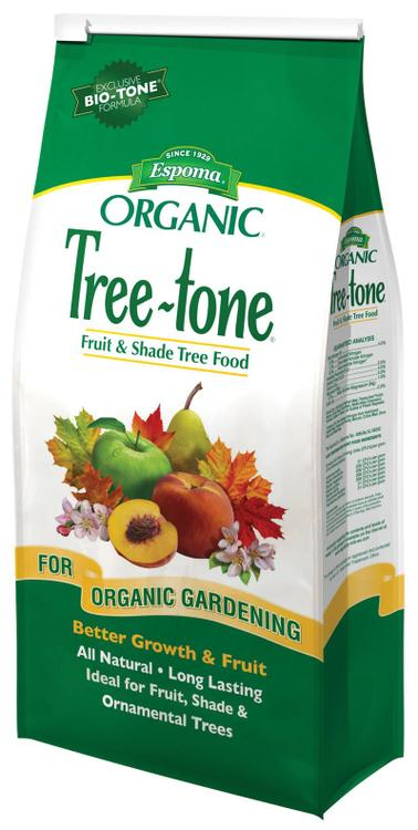 Tr36 Tree Tone 36#