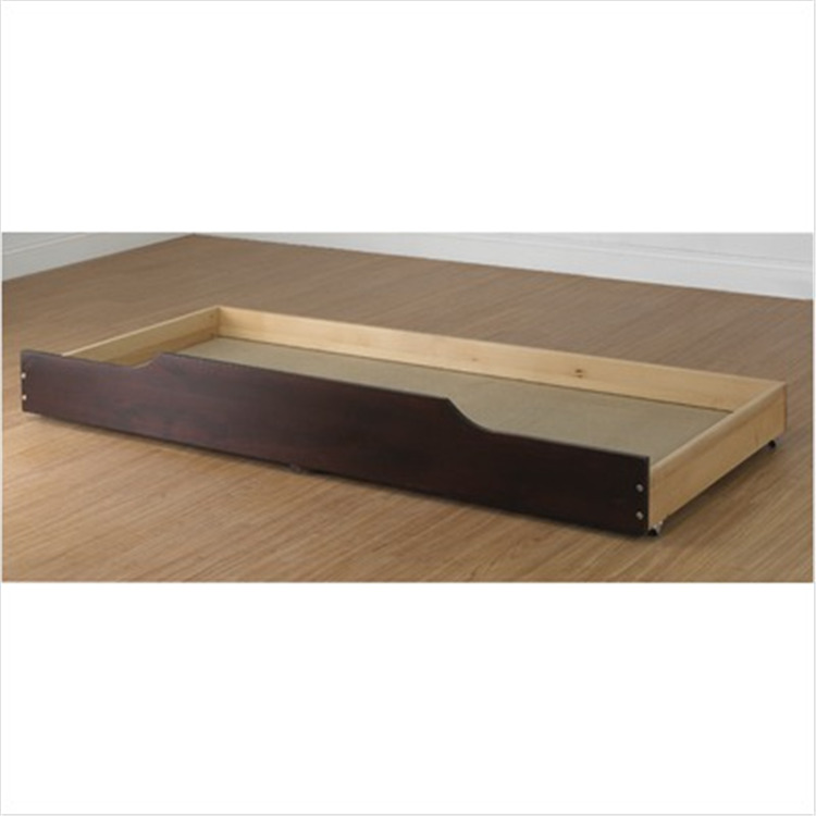 Storage/Bed Trundle Drawer (Each)