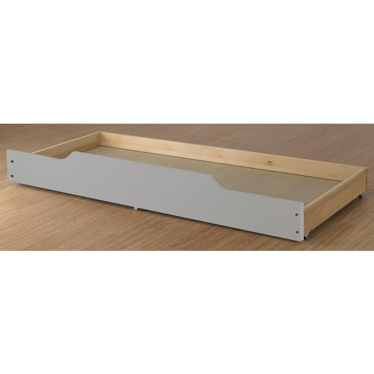 Trundle Storage/Bed Drawer