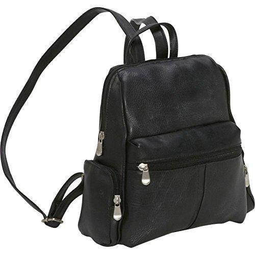 Women'S Sling Backpack