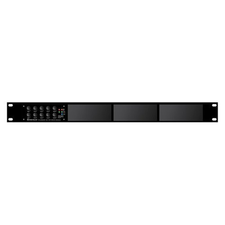 TSD Series Rack Mount Kit