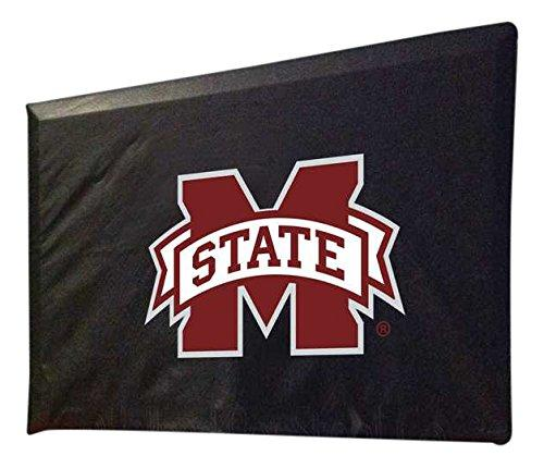 Mississippi State TV Cover