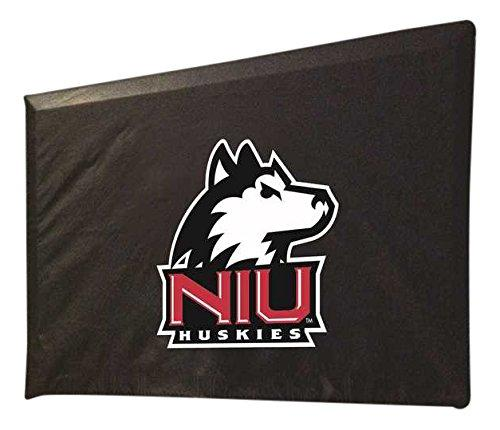 Northern Illinois TV Cover