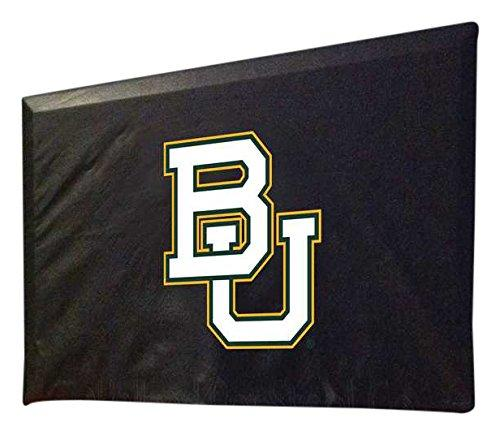 Baylor TV Cover