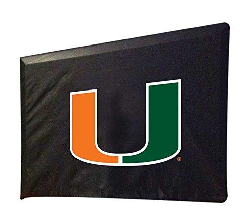 Miami (FL) TV Cover