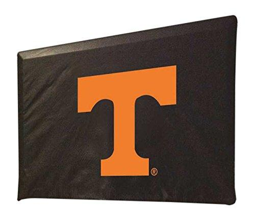 Tennessee TV Cover