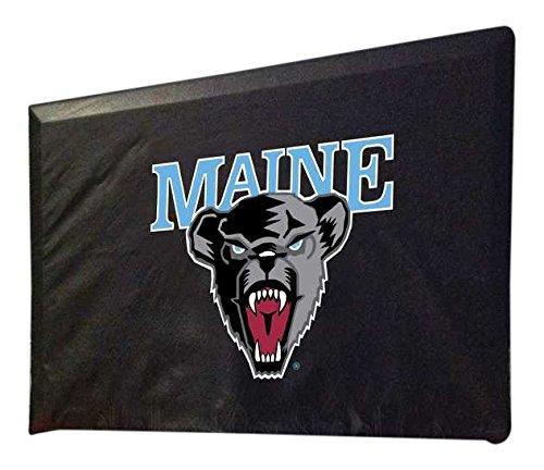 Maine TV Cover