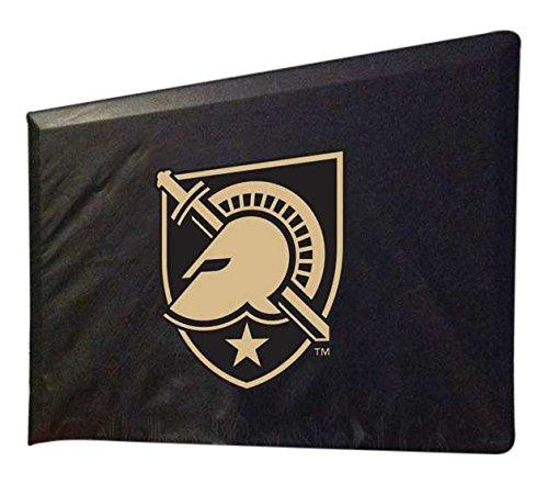 US Military Academy (ARMY) TV Cover