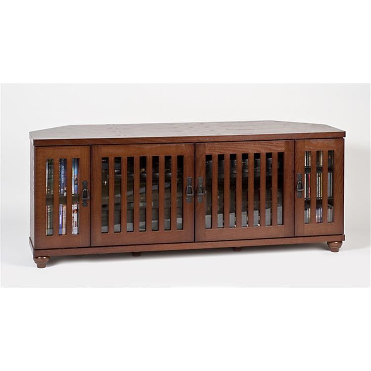 Sliding Door Flat Panel TV Cabinet (TVCO Series)