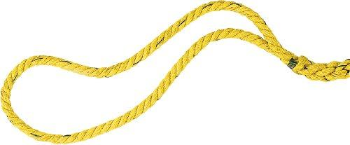 50' Tug of War Rope