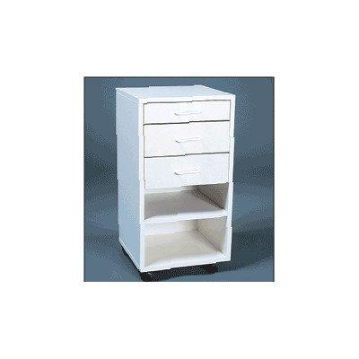 Martin® Modular Mobile Cabinet