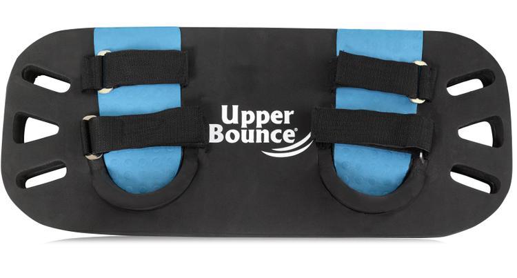 Upper bounce® Trampoline Jumping Skate