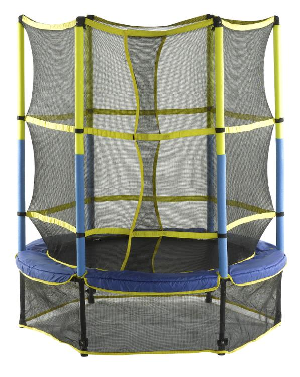 Upper Bounce® 55