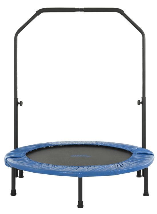 Upper Bounce® 40