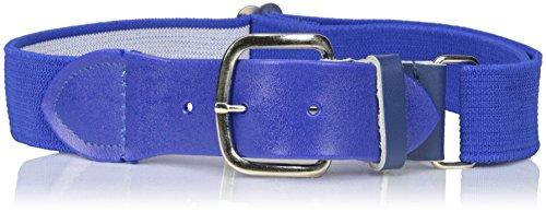 Youth Baseball Uniform Belt