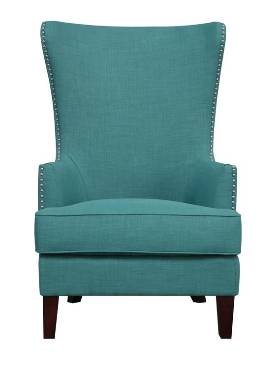 Picket House Furnishings Kegan Accent Chair In Heirloom - [UKR082100CA]
