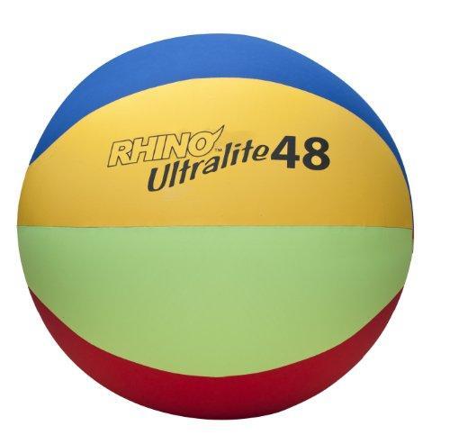 Rhino® Ultra-Lite 24