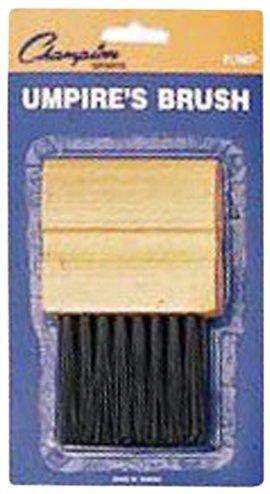 Umpire's Brush [Item # UMP]