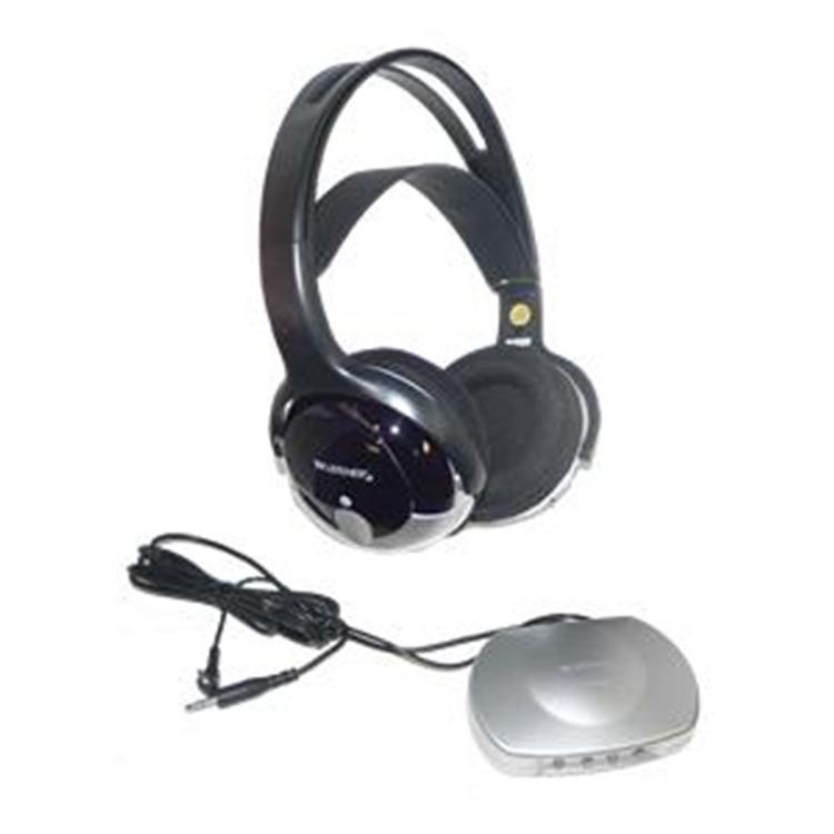 Unisar Listener Wireless Headset