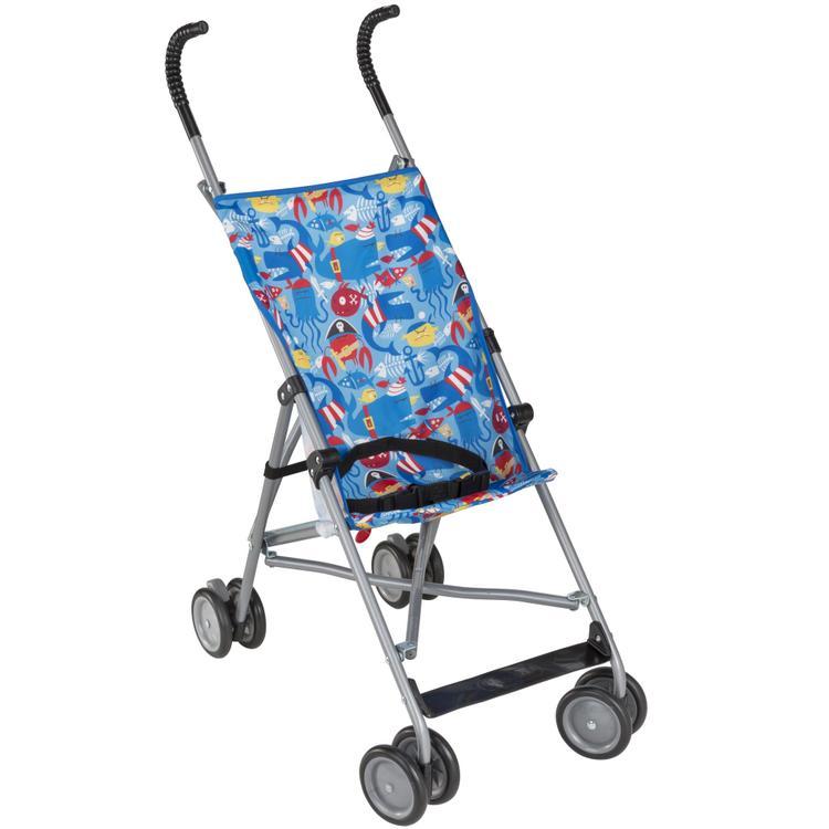 Umbrella Stroller [Item # US116DWQ1]