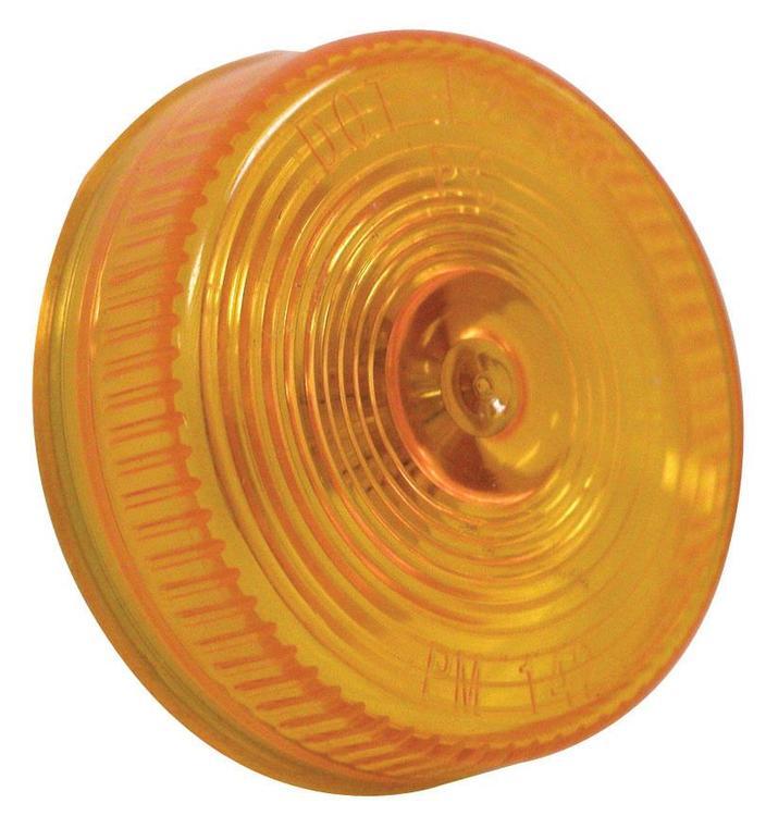 V142A Clearance Lite Amber