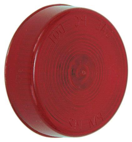 V142R Clearance Lite Red