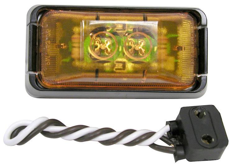V153Ka Clearance Light Led Kit