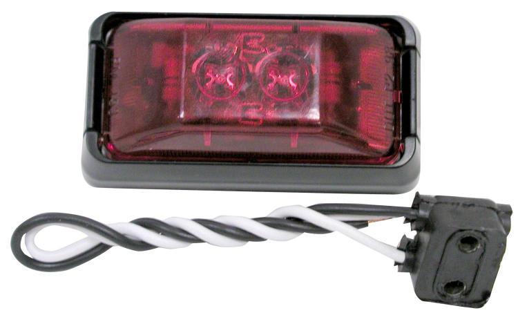 V153Kr Clearance Light Led Kit