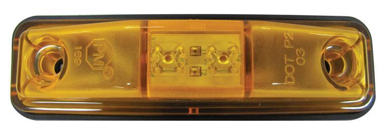 V169Ka Clearance Light Led Kit