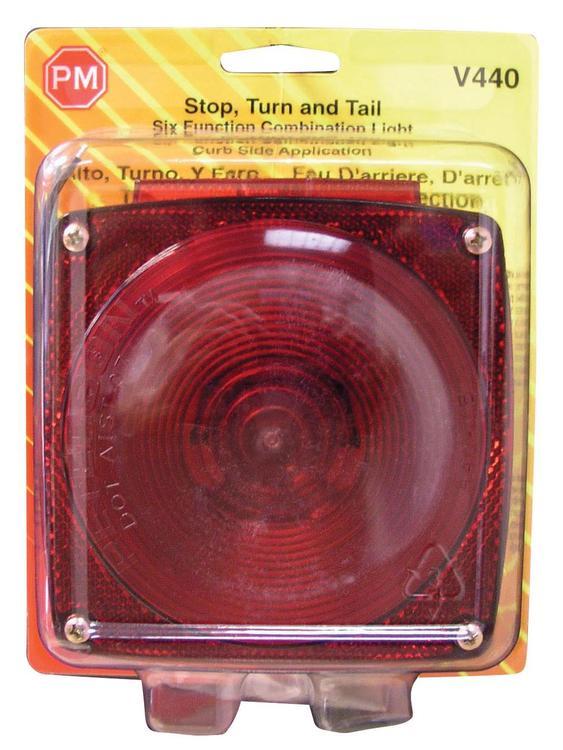 V440 Stop & Tail Lite